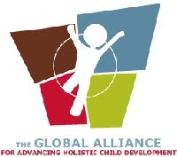 HCD Global Alliance